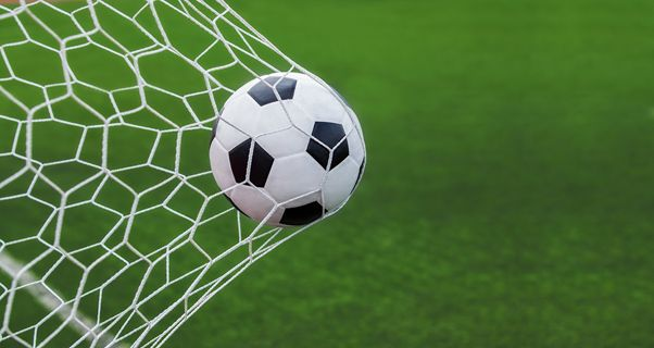 """""""Goal nets football moments"""" via Free Great Picture"""